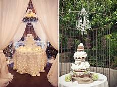 wedding ideas for cake table bcgevents beauty sightings cake table ideas
