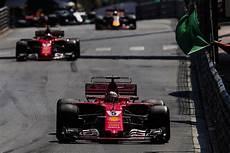 formel 1 monaco 2017 sebastian vettel wins 2017 formula 1 monaco grand prix