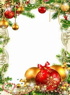 merry christmas photo frames capture the beautiful moments christmas photo frame