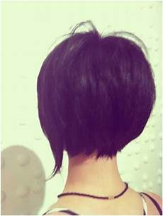 very short bob hairstyles back view 18 hottest bob hairstyles popular haircuts