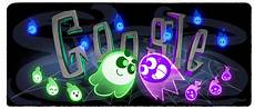 halloween google doodle 2018 is first ever multiplayer game