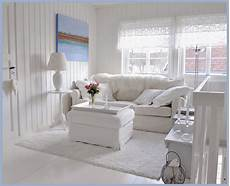 rooms of inspiration lovely all white living room