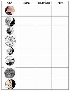 money identification worksheets 2193 30 identifying coins and coin values worksheets baby