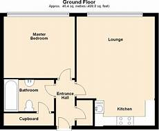 rdp house plans 1 bedroom flat to rent in priory heights dunstable