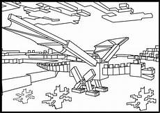 minecraft ender coloring pages get coloring pages