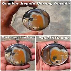 Lapak Batu Antik Lba Bg213 Sold Batu Gambar Kepala