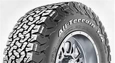 bf goodrich at top 10 all terrain tires ebay