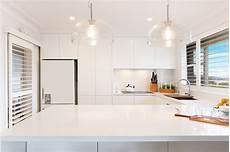 Kitchen Blinds Sydney by Custom Kitchen Cabinets Northern Beaches Sydney