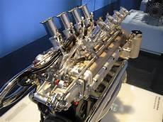 beautifully engineered bmw m10 apfelbeck radial