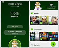 Mit Diesem Tool Whatsapp Nachrichten Vorlesen Lassen