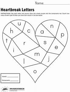 s day letter worksheets 20387 137 best education february ideas valentines day groundhogs day images on