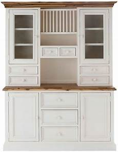 Kitchen Buffet Hutch For Sale by Mansfield Buffet Hutch On Sale At Early Settler Sale