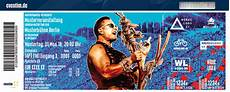 Tickets F 252 R Andreas Gabalier In M 220 Nchen Am 15 06 19