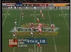 Oklahoma Vs Oklahoma State Football,Bedlam Series – Wikipedia,Ou vs osu football record|2020-12-01