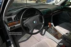 electric power steering 1992 bmw 5 series regenerative braking 1996 bmw 728i state maintained t 252 v 03 13 xenon car photo and specs