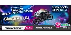 permis moto lille gagnez votre permis de conduire moto