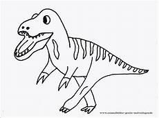 malvorlagen zum ausdrucken dinosaurier ausmalbilder zum ausdrucken dinosaurier ausmalbilder