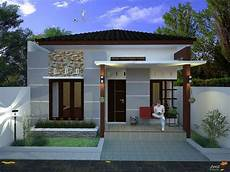 Gambar Rumah Idaman Minimalis Rumah Minimalis Rumah Indah