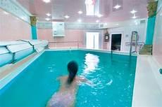 Pool Im Keller - schwimmbad im keller home ideen