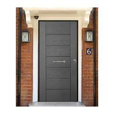 porte in pvc per esterno porte d ingresso
