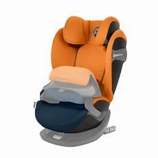cybex child car seat pallas s fix 2019 indigo blue navy