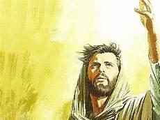 Yesus Sungguh Allah Sungguh Manusia Katolisitas Org