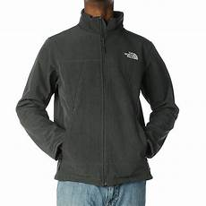 the s apex chromium thermal jacket mountain steals