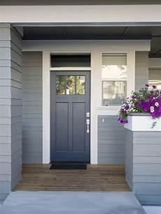 attractive dunn edwards exterior paint color ideas ew45