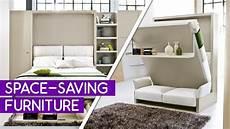 Space Saving Ideas 3 In 1 Modern Furniture Set Imprint Nocc