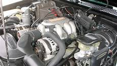 how does a cars engine work 1996 gmc savana 2500 user handbook 1992 gmc sonoma gt pickup w175 kissimmee 2012