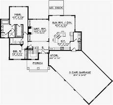 angled garage house plans angled garage home plans best of unique home plan with