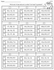 decimal hundredths worksheet 7154 decimal worksheets using tenths and hundredths s take out