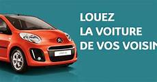 location voiture agadir marrakech a 233 roport louer voiture