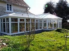 achat veranda en kit t 233 moignages et avis clients achats de verandas en kit