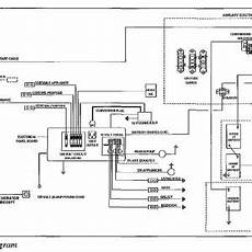 fleetwood water wiring diagram fleetwood motorhome wiring diagram free wiring diagram