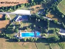 Schwimmbad Bad Camberg - weg zur gastst 228 tte zum bizzenbachtal wehrheim im taunus