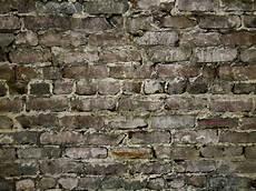 Wall Wallpaper Wallpapersafari