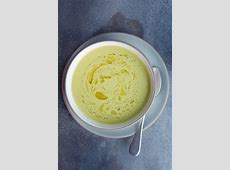 cream of asparagus soup_image