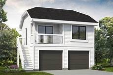 house plans with detached garage apartments plan 88330sh detached 2 bed garage plan with bedroom
