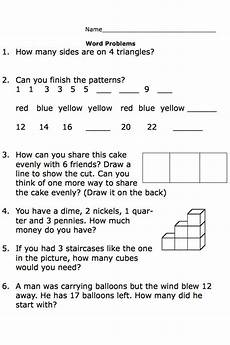 printable fraction word problem worksheets for 2nd grade 11441 free printable worksheets for second grade math word problems math words addition words math