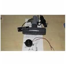aqua alarm save your engine kit suits all arvors or boats with 38mm wa arvor marine parts vat