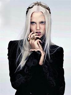 pop culture and fashion magic goth influences in fashion