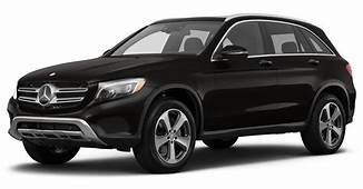 Amazoncom 2018 Mercedes Benz GLC300 Reviews Images And