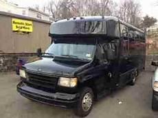 repair anti lock braking 1993 ford econoline e250 interior lighting sell used 1993 ford e 350 econoline xl extended cargo van 2 door 5 8l in garrison new york