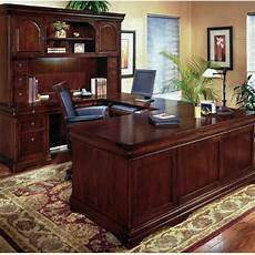 home office furniture suites 7684 os3 rue de lyon home office executive suite dmi