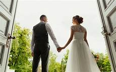 the wedding are real here s how to handle them the washington