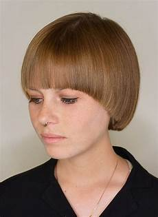 20 unique and creative bowl haircuts for haircuts hairstyles 2020