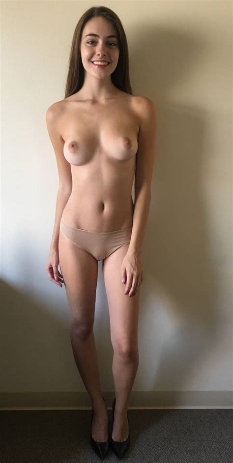 Reddit Wild Girls
