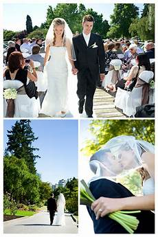 Wedding Invitations Vancouver Bc