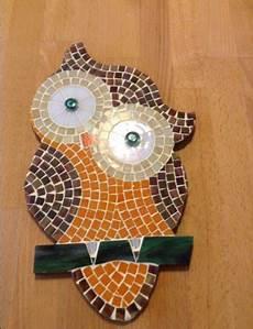 Tips Dan Cara Membuat Mozaik Dengan Berbagai Contoh Gambar
